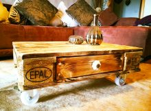 furniture-ideas-from-wood-pallet-jacks-pallet-coffee-table-projects-with-storage-and-rustic-decor-for-living-room-wood-pallet-furnitures