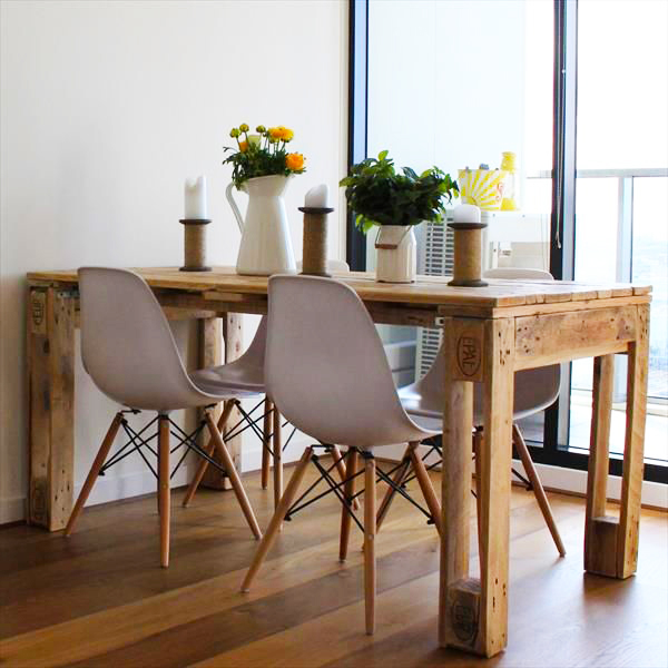 furniture-ideas-from-wood-pallet-project-ideas-for-how-to-make-rustic-dinig-table-pallet-for-wood-pallet-furniture-ideas