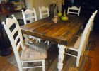 furniture ideas from wood pallet project ideas how to make rustic dining table pallet from pallet jacks for rustic decor ideas