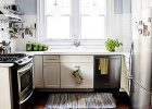ideas for small kitchens design ideas for contemporary small kitchen layouts with large windows kitchen and small kitchen photos