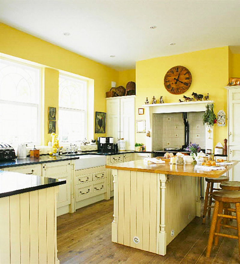 ideas-for-small-kitchens-design-ideas-for-country-small-kitchen-photos-in-white-small-kitchen-remodeling-ideas-with-maple-wood-kitchen-island-ideas-for-small-kitchens