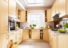 ideas for small kitchens design ideas for lights small kitchen layouts with large roof windows kitchen design in wood country ideas for small kitchens