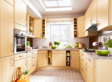 ideas-for-small-kitchens-design-ideas-for-lights-small-kitchen-layouts-with-large-roof-windows-kitchen-design-in-wood-country-ideas-for-small-kitchens