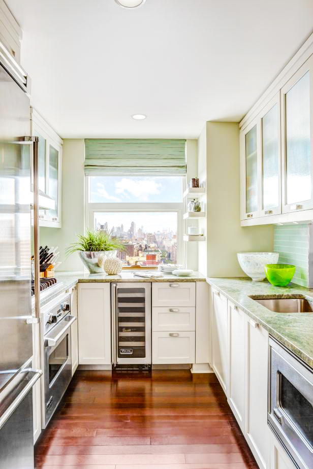 ideas-for-small-kitchens-design-ideas-for-modern-small-kitchen-layouts-ideas-with-small-kitchen-photos-to-makeover-ideas-white-small-kitchen-designs