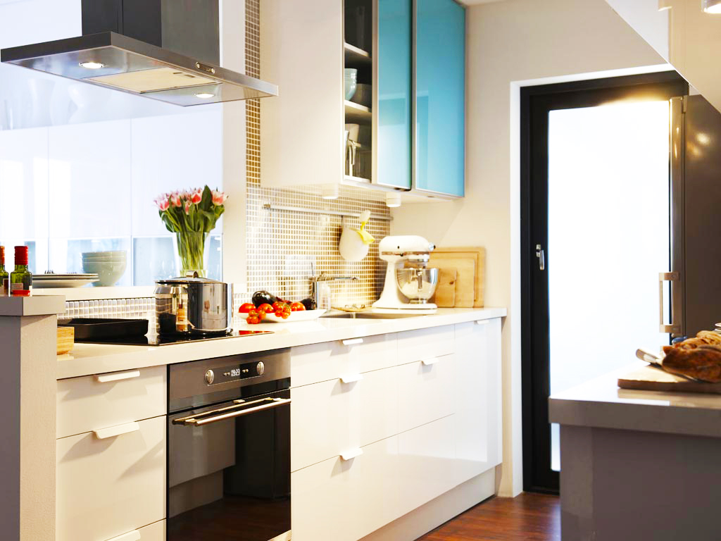 ideas-for-small-kitchens-design-ideas-for-small-kitchen-remodeling-ideas-in-white-small-kitchen-storage-ideas-for-small-kitchen-layouts
