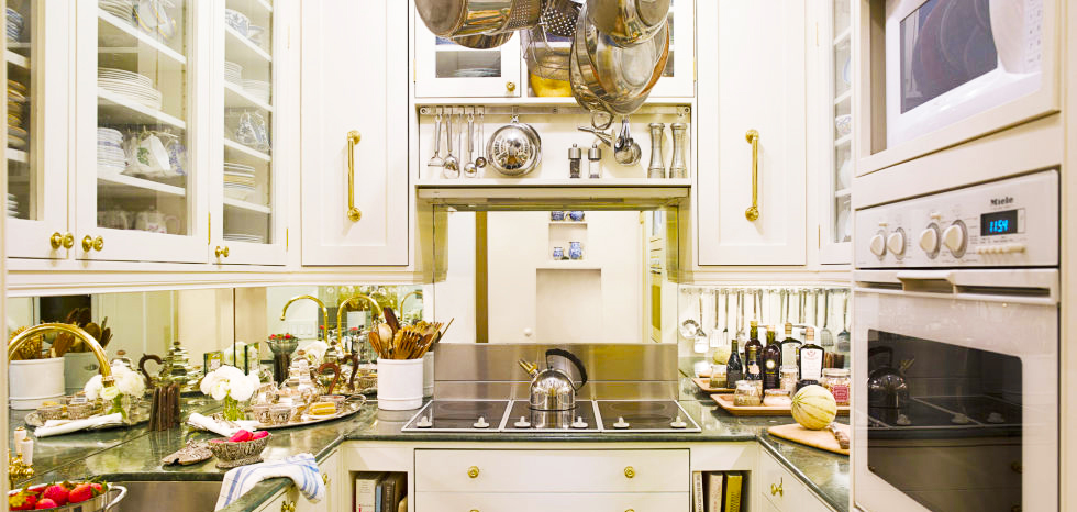 ideas-for-small-kitchens-design-ideas-for-small-kitchen-remodelling-ideas-with-kitchen-tables-small-spaces-in-white-small-kitchen-photos