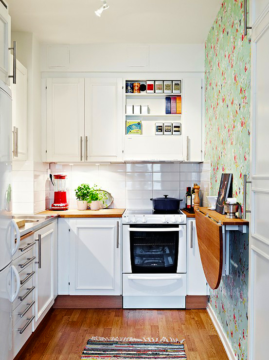 ideas-for-small-kitchens-design-ideas-in-modern-small-kitchen-layouts-for-white-small-kitchen-remodeling-ideas