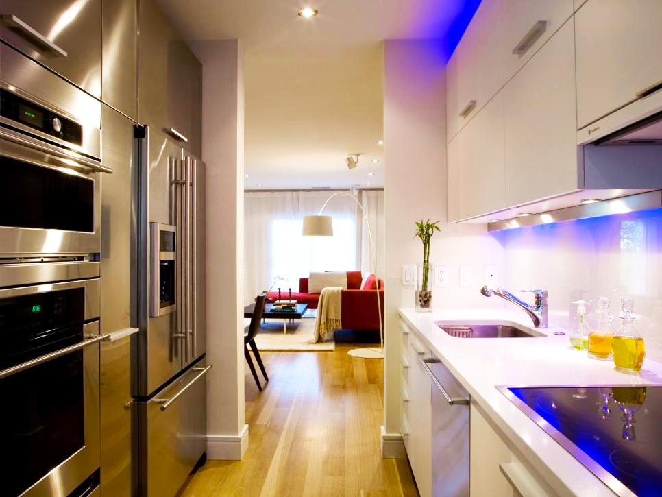 ideas-for-small-kitchens-design-ideas-in-white-small-kitchen-photos-with-aluminium-small-kitchen-appliances-with-small-kitchen-storage
