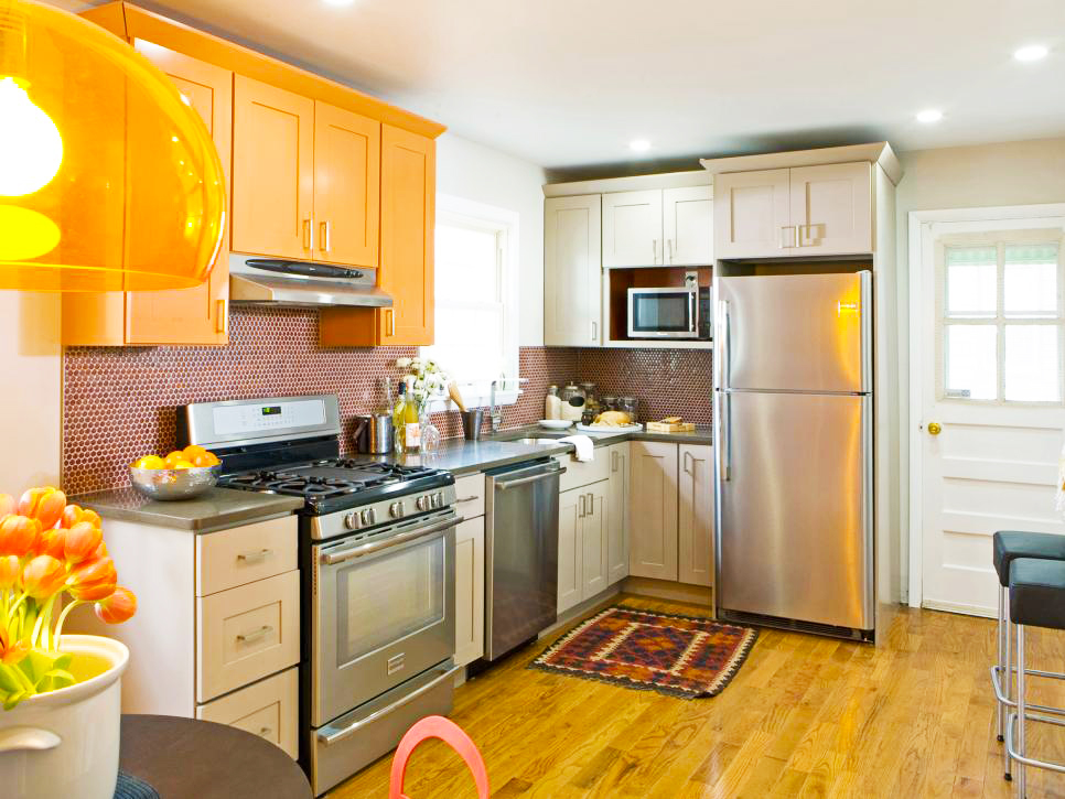 ideas-for-small-kitchens-design-ideas-with-gallery-kitchen-designs-and-small-kitchen-photos
