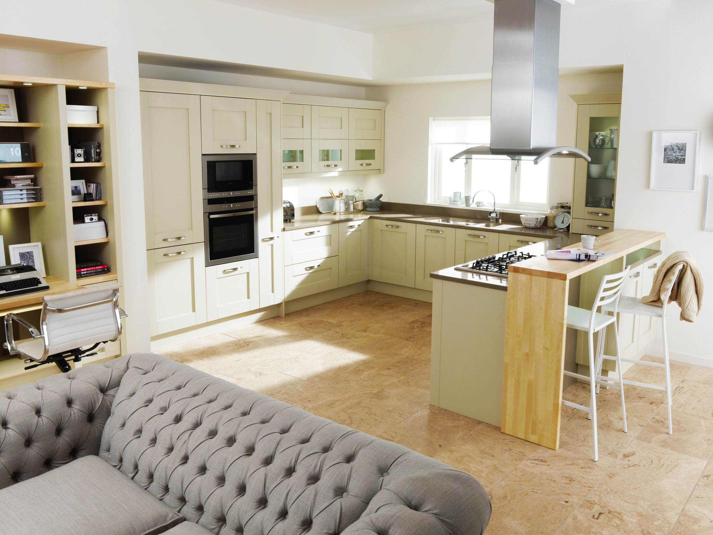 ideas-for-small-kitchens-design-ideas-with-modern-small-kitchen-photos-for-small-kitchen-remodeling-ideas