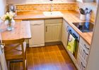 ideas for small kitchens desing ideas with kitchen tables small spacesin small kitchen layouts and small kitchen photos