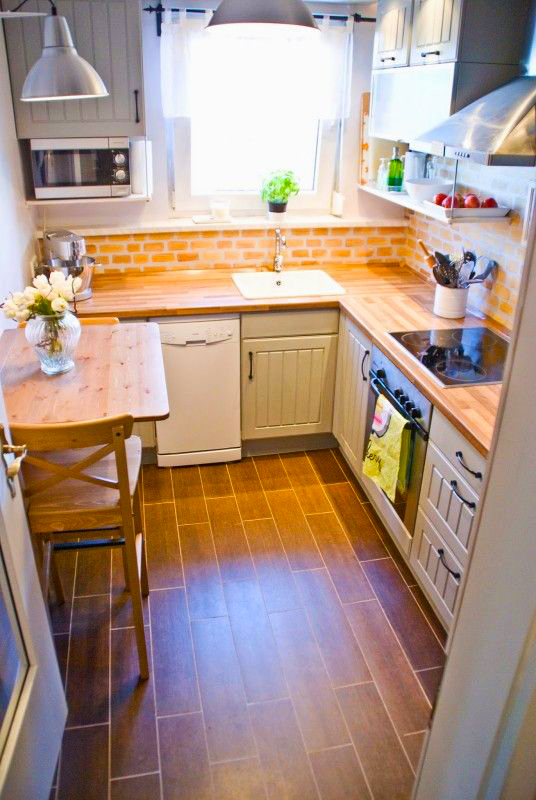ideas-for-small-kitchens-desing-ideas-with-kitchen-tables-small-spacesin-small-kitchen-layouts-and-small-kitchen-photos