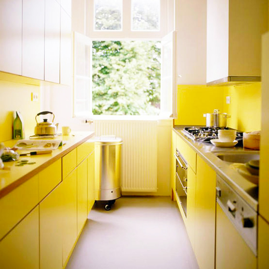 ideas-for-small-kitchens-remodeling-ideas-for-yellow-small-kitchen-design-photos-with-small-kitchen-storage-ideas-for-small-kitchens