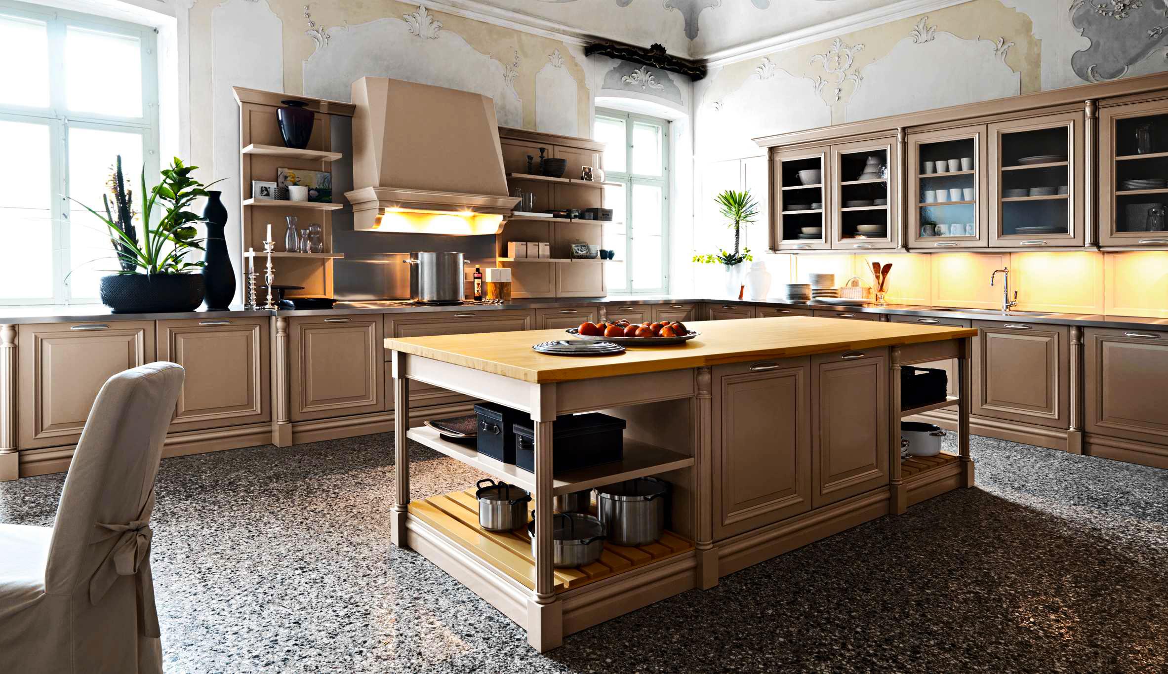italian-kitchen-design-ideas-for-kitchen-remodeling-traditional-italian-kitchen-italian-kitchen-designs-with-modern-italian-kitchen-island-designs-photos