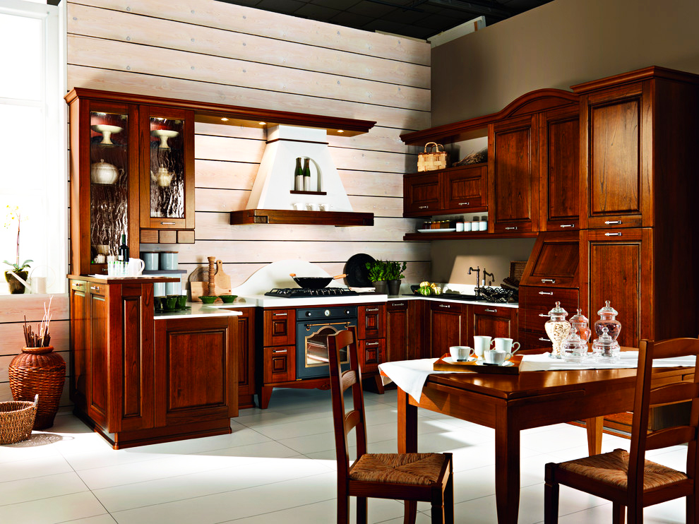 Great italian kitchen designs roy home design for Great kitchen designs