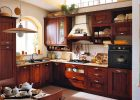 italian kitchen design ideas photos of kitchen cabinets traditional dark wood cherry colors italian aida wood hood arch for new small italian kitchen design layout pictures