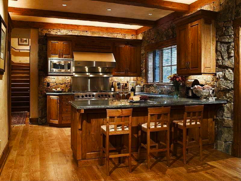 Great italian kitchen designs roy home design for Italian kitchen design photos