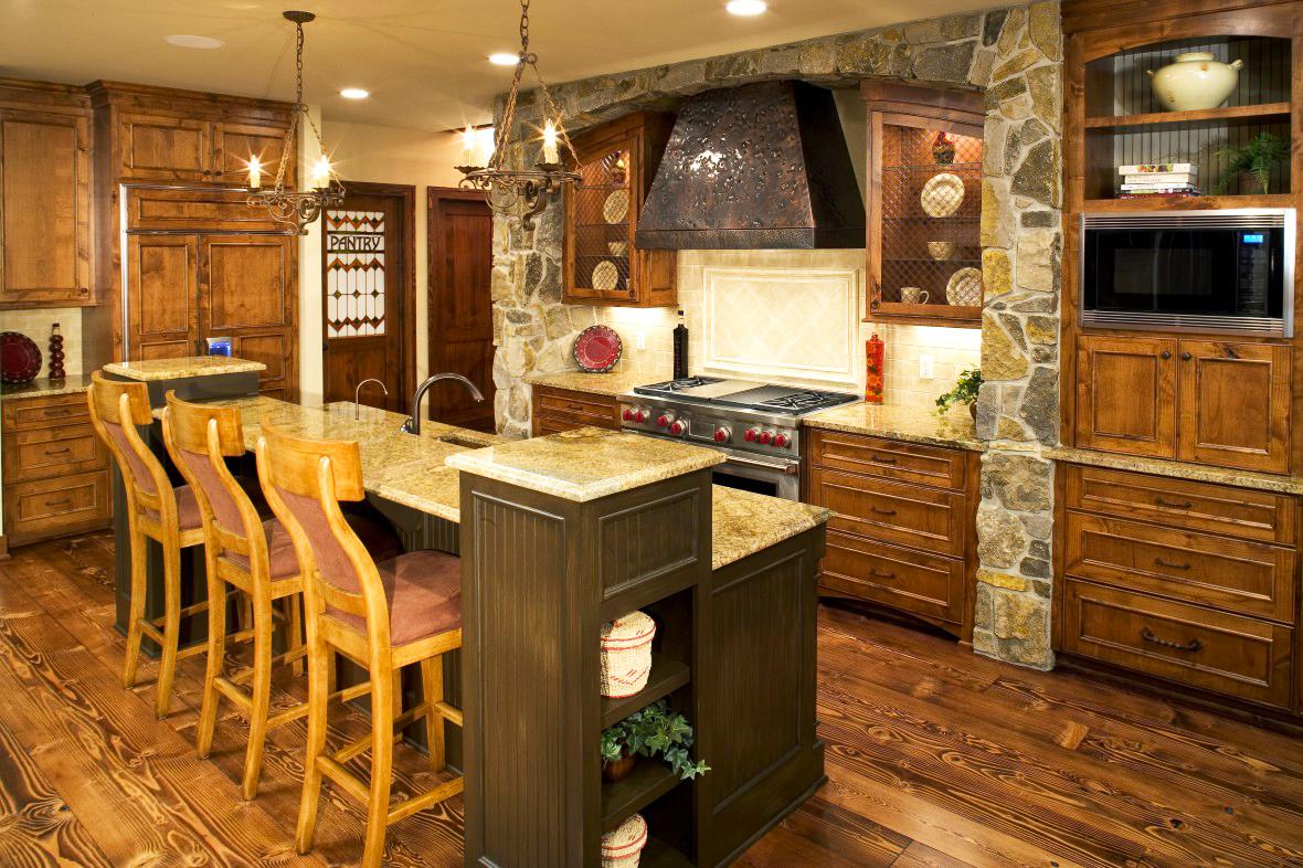 italian-kitchen-design-ideas-with-italian-kitchen-island-design-pictures-from-italian-wood-kitchen-design-ideas-photos-in-best-taditional-italian-kitchen-design-layout