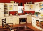 italian kitchen design ideas with traditional italian kitchen design layout for best small italian kitchen design ideas photos in new white designs