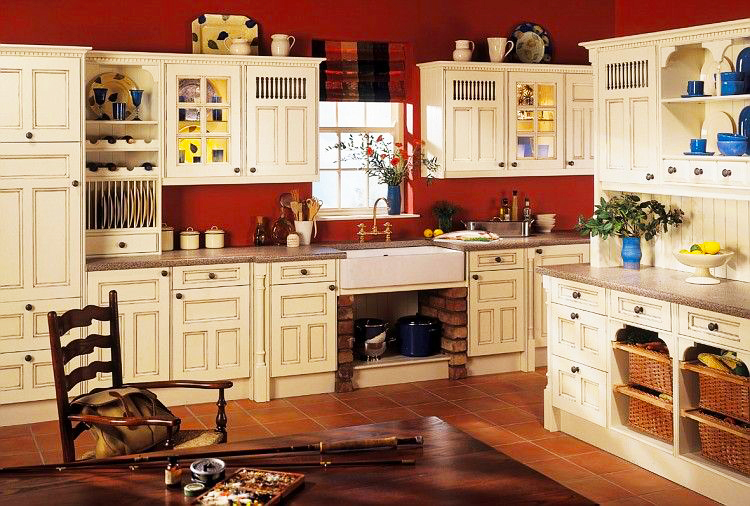 italian-kitchen-design-ideas-with-traditional-italian-kitchen-design-layout-for-best-small-italian-kitchen-design-ideas-photos-in-new-white-designs