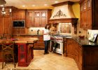 italian kitchen design with tuscan kitchen design pictures with wooden italian kitchen design layout pictures with luxury italian kitchen design pictures