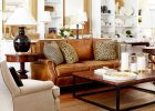 leather furniture for living room furniture sets with leather sofas and wood coffee table in metal legs