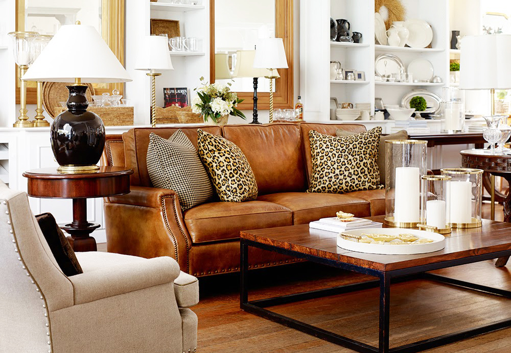 leather-furniture-for-living-room-furniture-sets-with-leather-sofas-and-wood-coffee-table-in-metal-legs