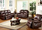 leather furniture for living room furniture sets with wooden coffee table ideas for luxury living room interior decorations