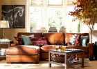 leather furniture ideas in rustic leather sectionals sofa living room furniture sets with square wooden coffee table