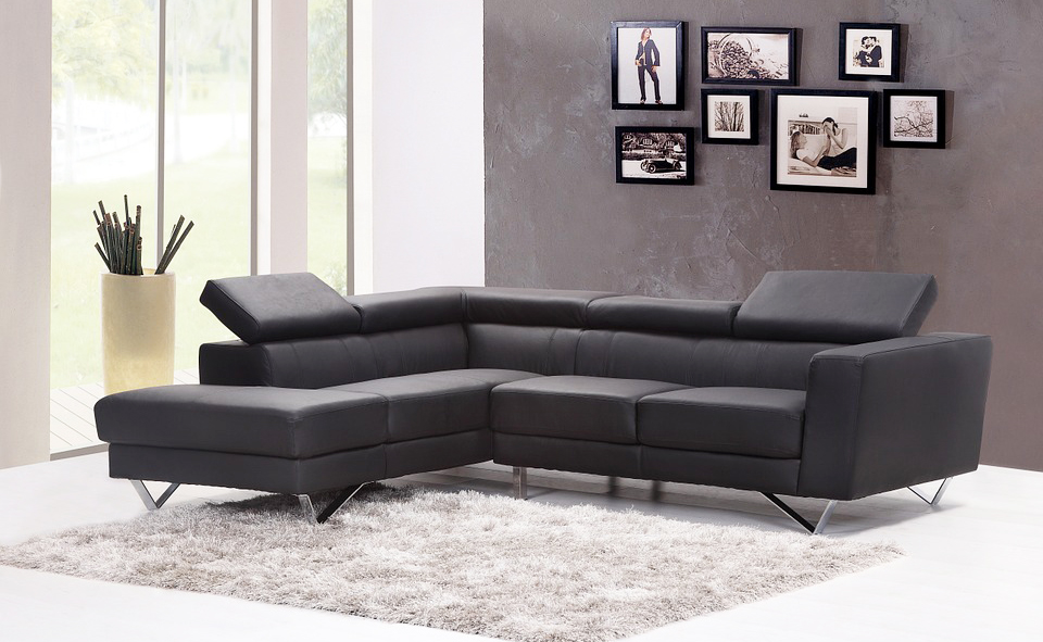leather-furniture-in-black-leather-sofa-for-leather-sectional-sofa-in-living-room-furniture-sets