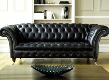 leather-furniture-in-black-tufted-leather-sofas-for-luxury-living-room-furniture-sets-and-wood-coffee-table-furniture-decorations