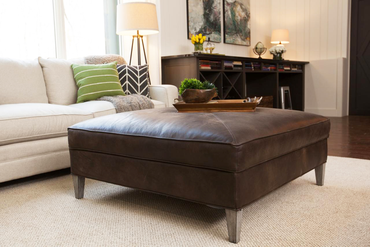 leather-furniture-with-leather-coffee-table-ideas-on-square-coffee-table-on-luxury-coffee-tables-for-living-room-furniture-ideas