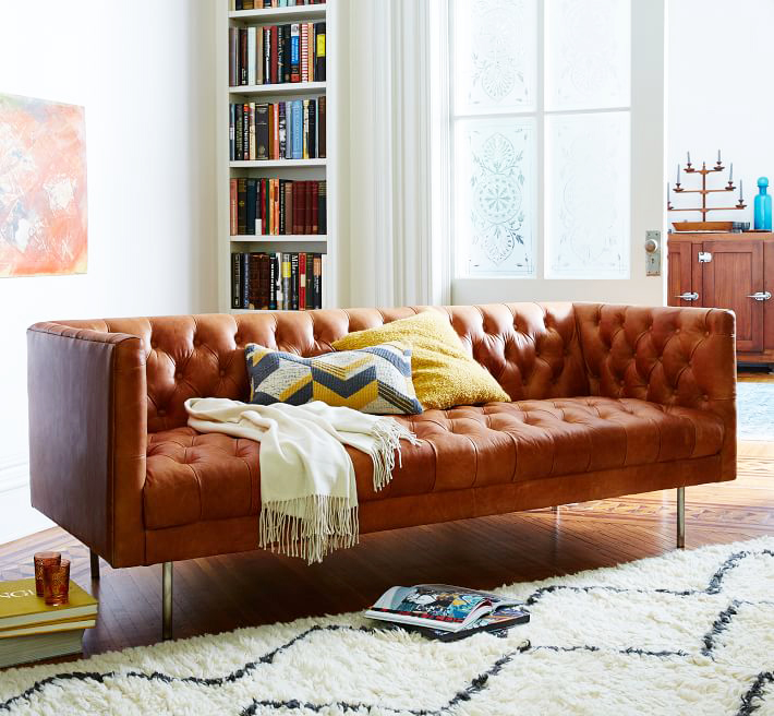 leather-furniture-with-modern-living-room-furniture-sets-in-tufted-leather-couches-furnitures-ideas