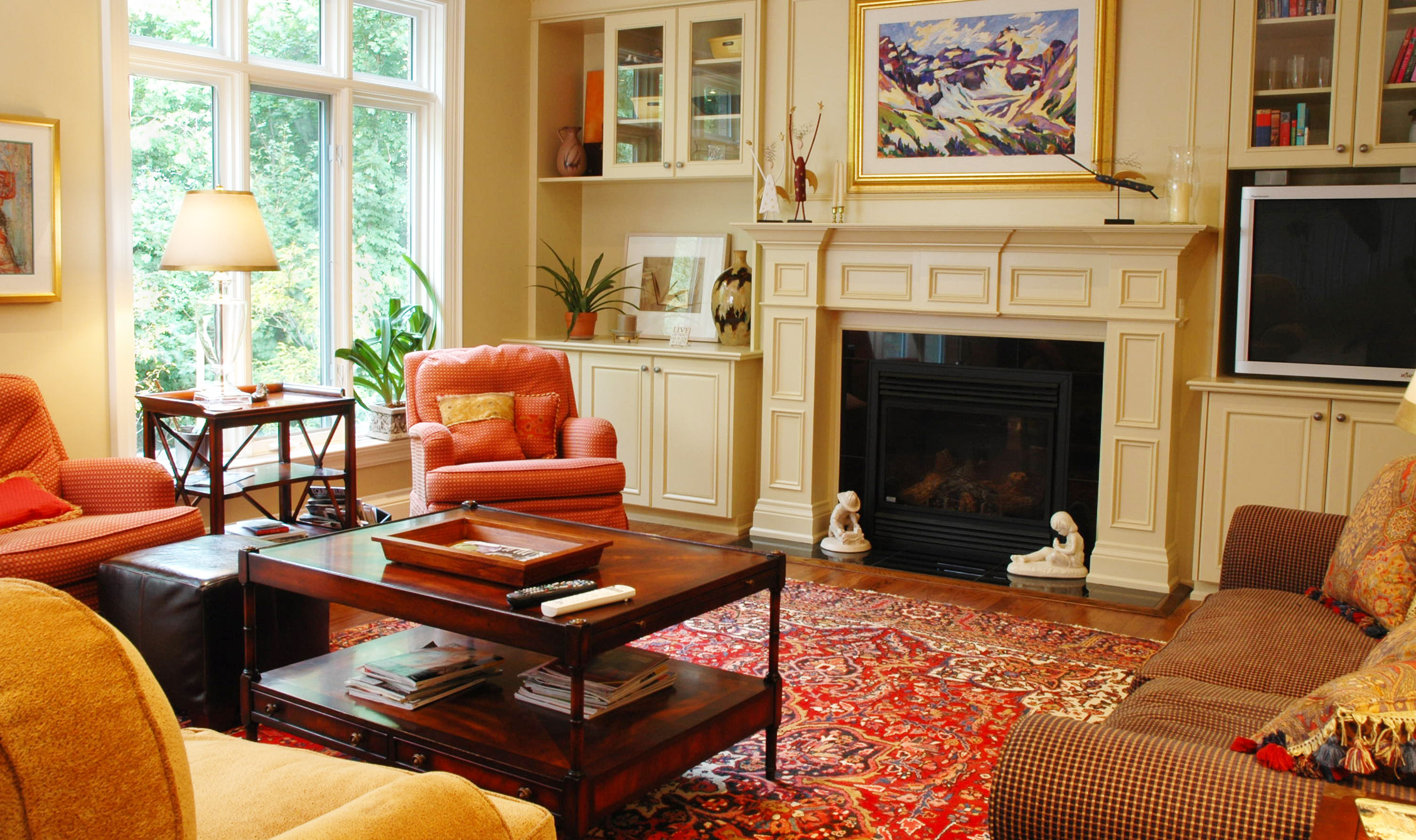 ideas for living room furniture layout three furniture arrangement tips that will make room looks 26134