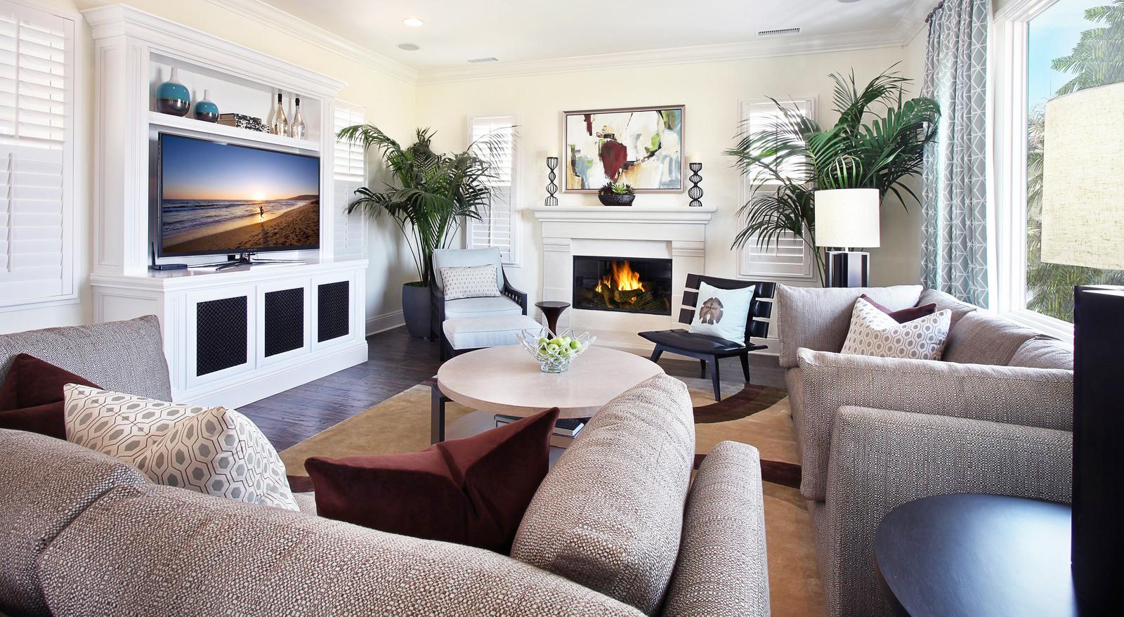Three Furniture Arrangement Tips that Will Make Room Looks ...