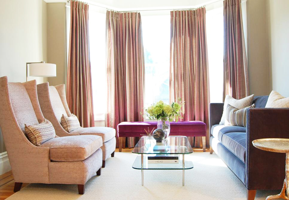 living-room-furniture-arrangement-for-small-living-room-interior-design-with-big-luxury-curtain-and-grey-carpet-flooring-and-glass-coffee-table-for-living-room-funiture-decorating-ideas