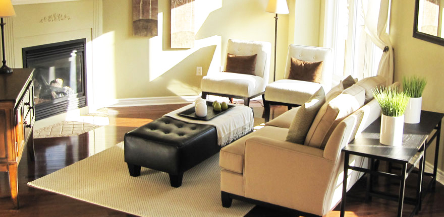 living-room-furniture-arrangement-for-small-living-room-with-fireplace-and-living-room-furniture-sets-to-decorating-ideas-with-modern-interior-design-with-black-leather-coffee-tables