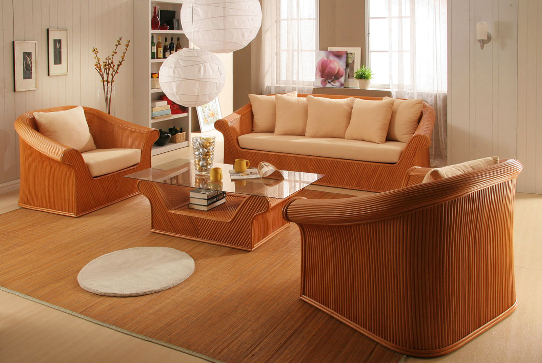 living-room-furniture-arrangement-with-best-wooden-sofa-set-designs-and-glass-coffee-table-decorating-furniture-ideas-with-neutral-color-schemes-for-living-room-interior-design