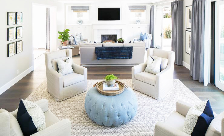 living-room-furniture-arrangement-with-long-living-room-two-separate-sitting-areas-circular-furniture-arrangement-with-round-coffee-table-ideas-wih-single-chair