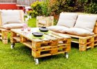 modern Outdoor from wood outdoor furniture sets for patio teak outdoor furnitre with wood coffee table furniture made of wood pallets diy ideas for home and garden