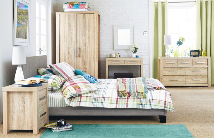 oak-furniture-bedroom-sets-with-modern-solid-wood-furniture-for-bedroom-interior-design