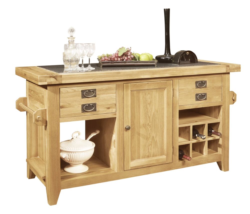 oak-furniture-contemporary-funiture-for-kitchen-wood-furniture-ideas-in-furniture-stores