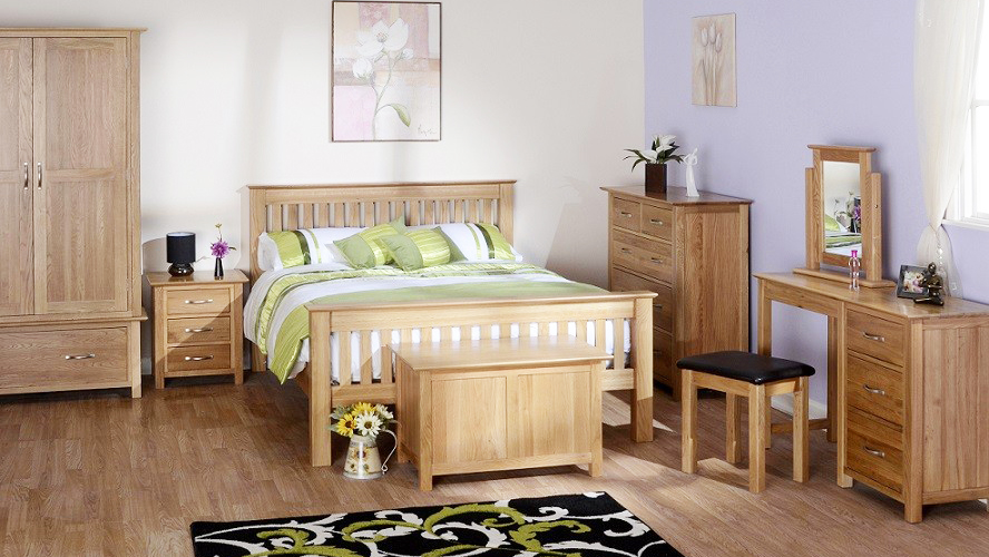 oak-furniture-for-bedroom-furnitures-sets-by-home-furnishing-ideas-in-modern-bedroom-furniture-design