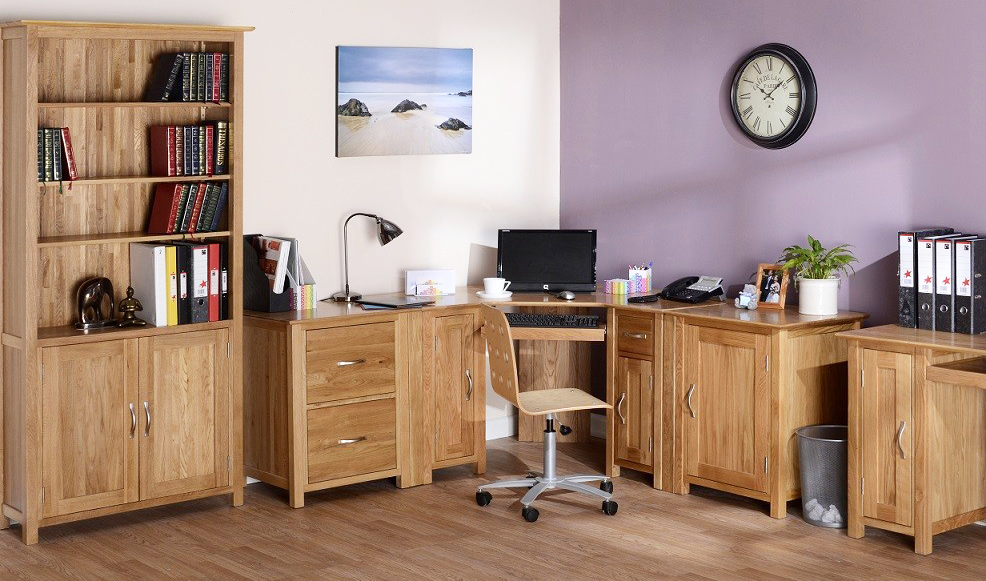 oak-furniture-for-home-office-interior-design-in-wood-home-furnitures-sets-by-modern-wood-furniture-ideas