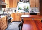 oak furniture for kitchen wood furnitures sets and dining room furniture sets for modern home furnishing ideas