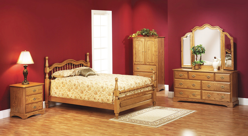 oak-furniture-for-rustic-bedroom-wood-furnitures-sets-in-wood-funiture-ideas-home-furnishing