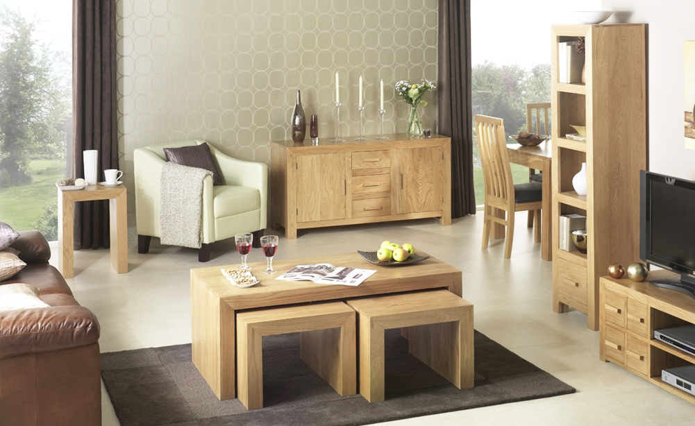oak-furniture-for-solid-wood-furniture-living-room-sets-with-modern-quality-furniture