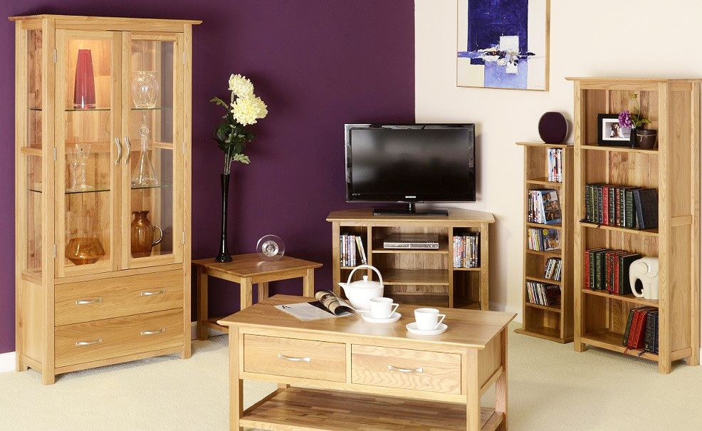 oak-furniture-for-wood-living-room-funitures-sets-in-modern-furniture-by-wood-home-furnishing-ideas