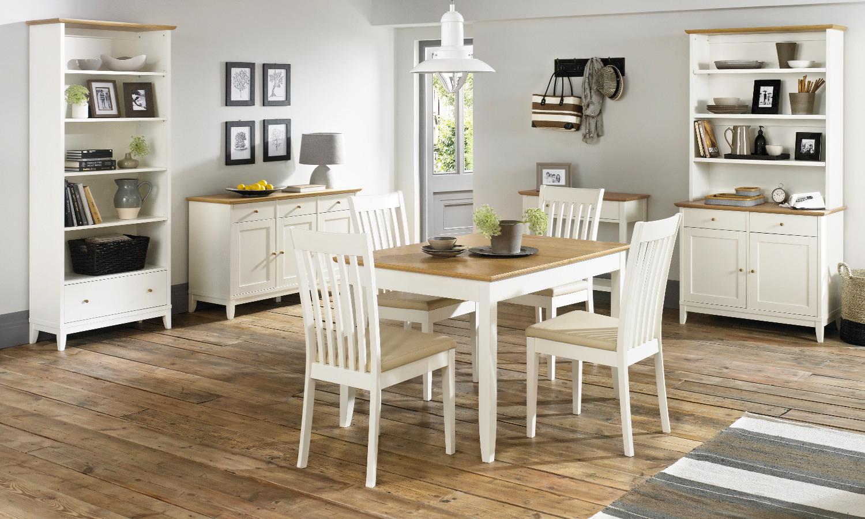oak-furniture-in-kitchen-interior-design-with-hardwood-flooring-mixing-in-white-furnitures-kitchen