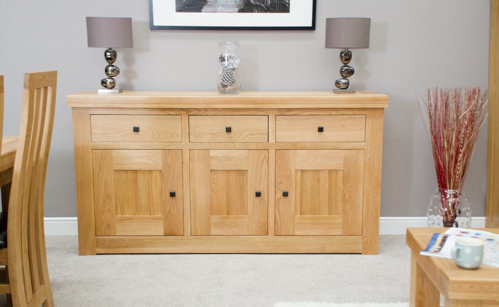 oak-furniture-modern-home-furnishing-for-interior-design-wood-furniture-sets